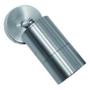 316 Stainless Steel Exterior Single Adjustable - EXTSA316