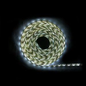 LED IP68 Strip Light 5m Pure White SB2 5050 - LEDIP68SB2PW