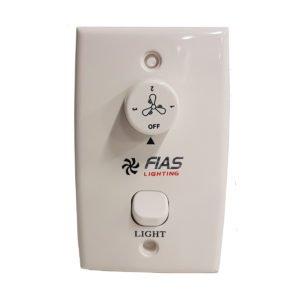 FIAS Ceiling Fan Controller