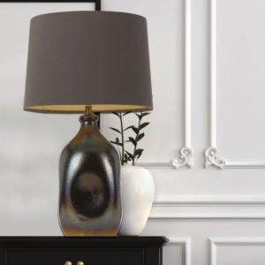ANAYA Table Lamp