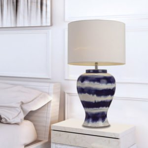 ASTA Table Lamp