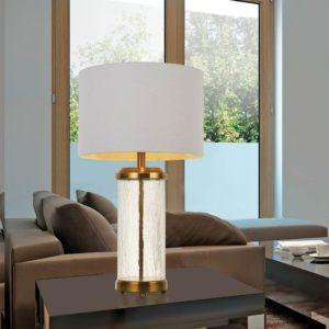 CHRIS Table Lamp