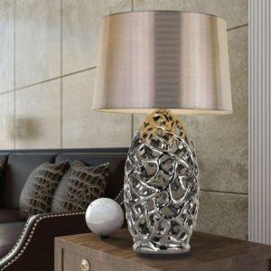 DAMON Table Lamp
