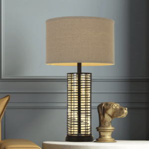 HASIT Table Lamp