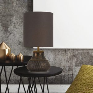 Jayla Table Lamp