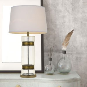 RISIG Table Lamp