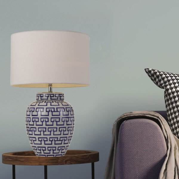 TING Table Lamp