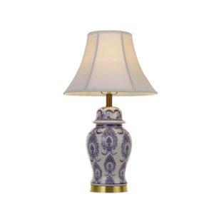 YANG Table Lamp