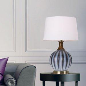 YONI Table Lamp