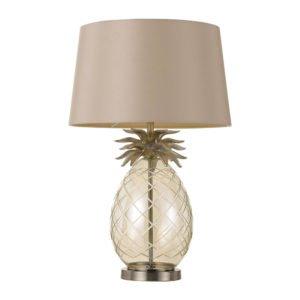 Ananas Table Lamp