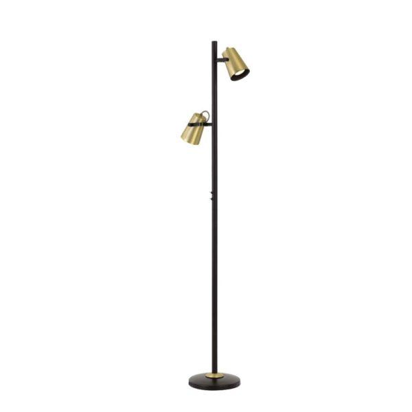 Deny Floor Lamp