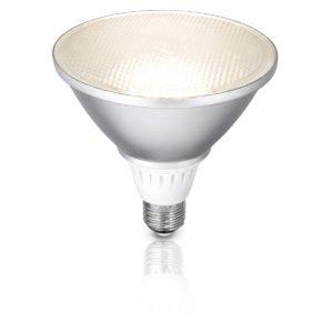 PAR38 13W E27 LED Globe in Natural White (4200K)