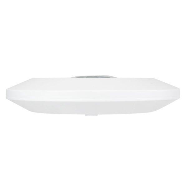 Techno-Scan 360 Degree Surface Mount PIR Sensor in White