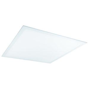 LED Panel CCT 38W 600X600mm 3000K/4200K/6500K in White