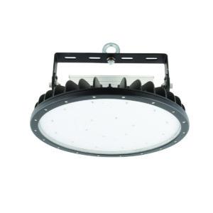 Discus II 200W 5000K IP67 LED Highbay in Black