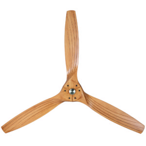 "Maverick 60"" DC Ceiling Fan in Brushed NickelMaverick 60"" DC Ceiling Fan in Brushed Nickel"
