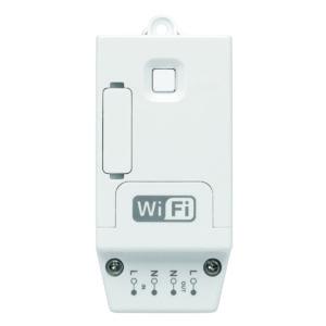 Smart Wifi Jupiter Dimmer Connector