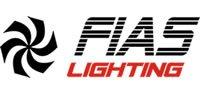 FIAS Lighting