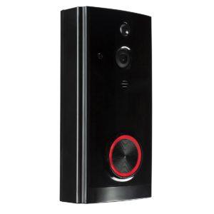 Smart WiFi Video Doorbell with Built in PIR Sensor