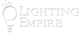 Lighting Empire