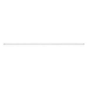 Cabarita 900mm Extension Rod - 204346