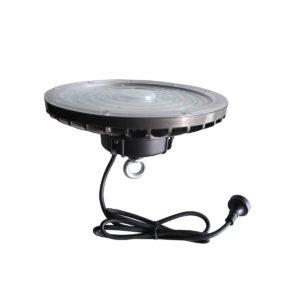 UFO LED 150 watt IP65 Rated High Bay