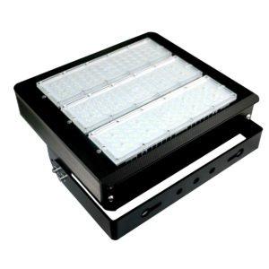 Rectangular LED 150 watt IP65 Rated High Bay