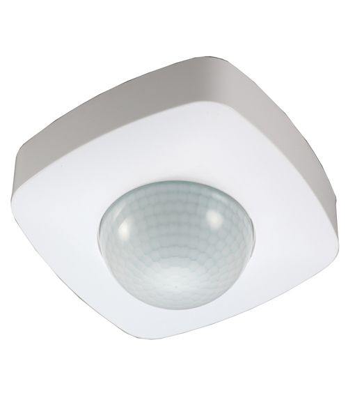Sens 360 Degree IP20 Infrared Surface Mount Motion Sensor