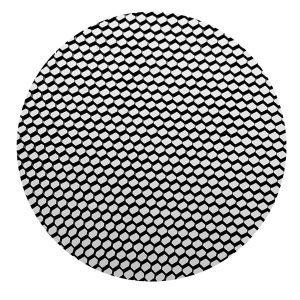 Klip Honeycomb lens to suit HV1833 range