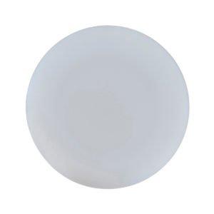 12v DC 0.5w LED Uton Single Mini Deck Light IP67 Polycarbonate in RGB