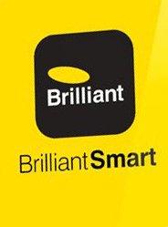 BrilliantSmart Home