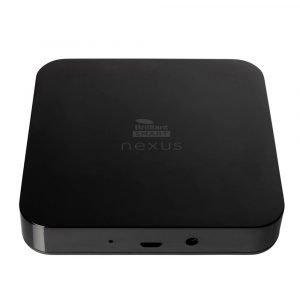 Nexus Universal Gateway Home Lite