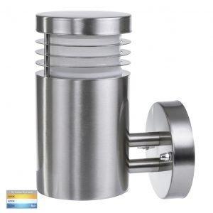 Mini 316 Stainless Steel Wall Light - HV3621T-SS316