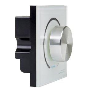 Single Colour 240V LED Strip Controller