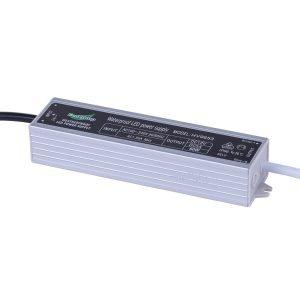 60w 12v Weatherproof LED Driver - HV9653