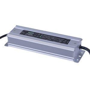 150w 24v High Power Weatherproof LED Driver - HV9658-24V150W