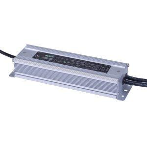 200w 24v High Power Weatherproof LED Driver - HV9658-24V200W