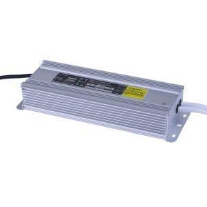300w 24v High Power Weatherproof LED Driver - HV9658-24V300W