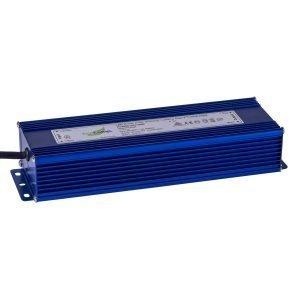 100W Weatherproof Dimmable 12v LED Driver - HV9660-12V100W
