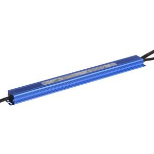 150W Triac + 0-1/10v Dimmable 24v LED Driver - HV9661-24V150W