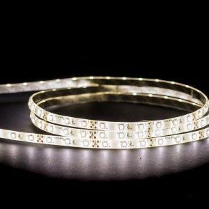 VIPER 2m LED Strip Light Kit in Day Light 5500k - VPR9734IP54-60-2M