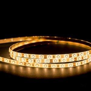 VIPER 10m LED Strip Light Kit in Warm White 3000k - VPR9733IP**-60-10M