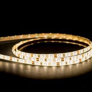 VIPER 5m LED Strip Light Kit in Natural White 5000k - VPR9735IP54-60-5M