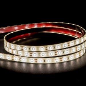 VIPER 2m LED Strip Light Kit in Day Light