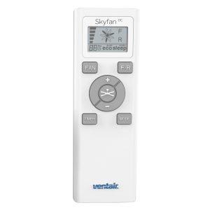 Skyfan DC Remote Control